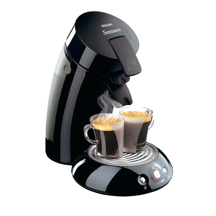 machine a cafe senseo pas cher