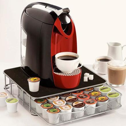 machine cafe the