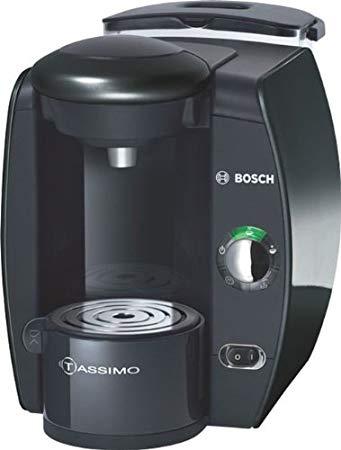 machine tassimo bosch