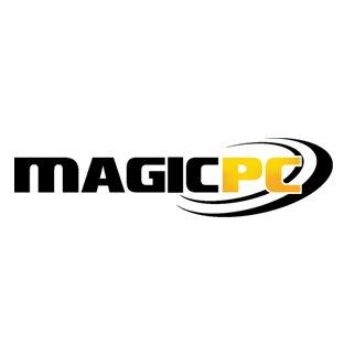 magic pc