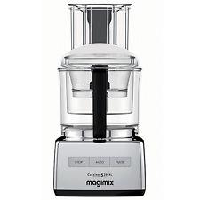 magimix 5000