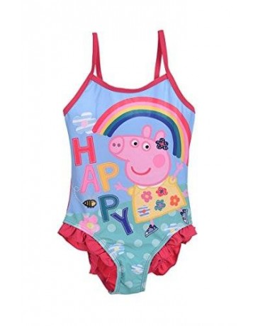 maillot de bain peppa pig