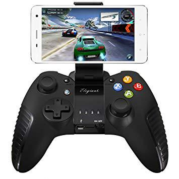 manette pour android