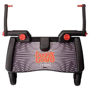 marche pied poussette buggy board