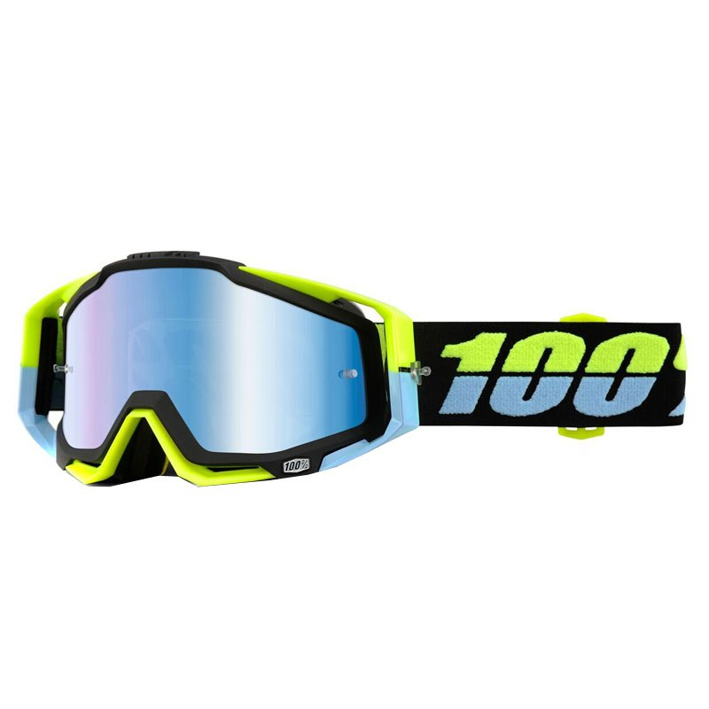 masque cross 100