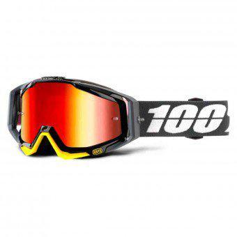 masque de cross 100