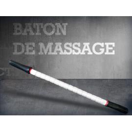 massage baton