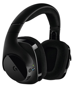 meilleur casque sans fil gamer