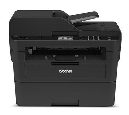 meilleur imprimante laser