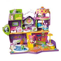 meilleur jouet fille 3 ans
