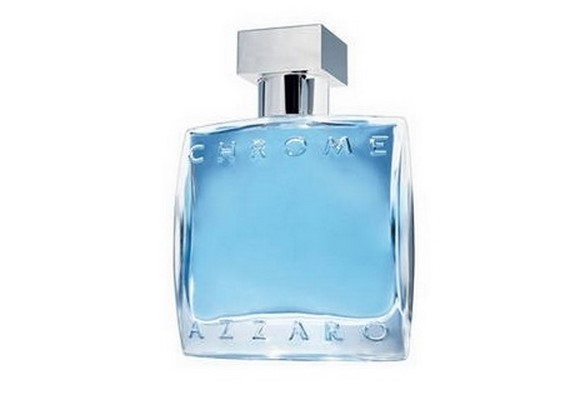 meilleur prix parfum