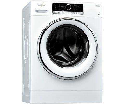 meilleur rapport qualité prix lave linge