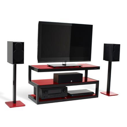 meuble tv gamer