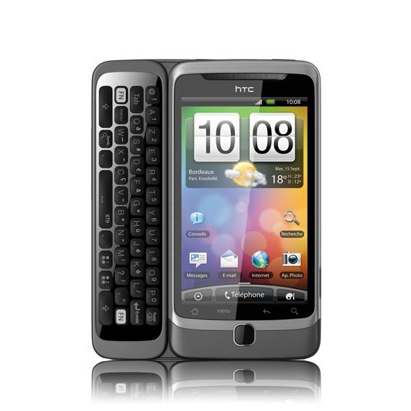 mobiles et smartphones sans forfait mobiles