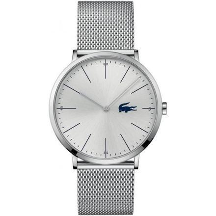 montre bracelet milanais