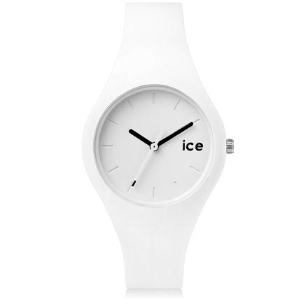montre ice watch prix