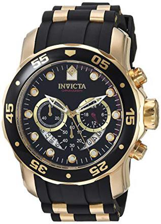 montre invicta