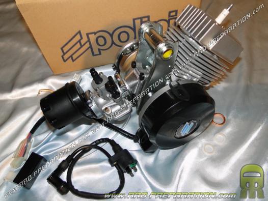 moteur 70cc
