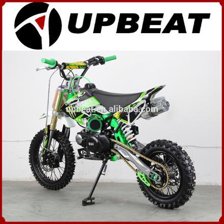 moteur dirt bike pas cher