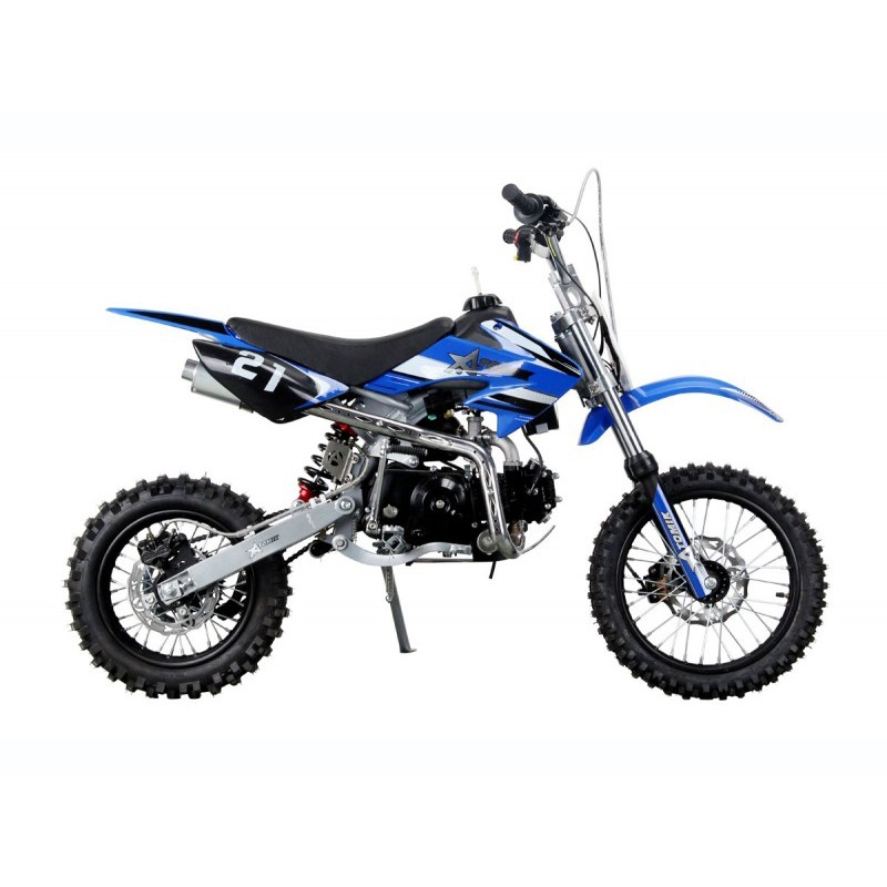 moto 70cc