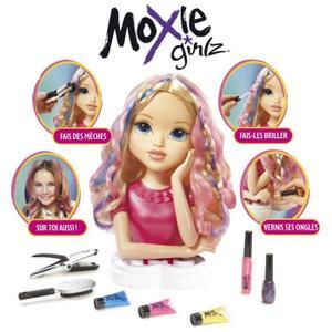 moxie tete a coiffer