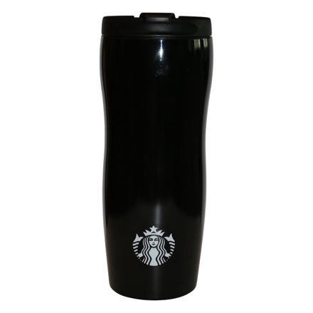 mug isotherme starbucks