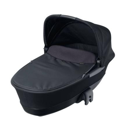 nacelle pliable bébé confort