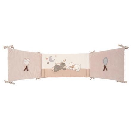 nattou tour de lit