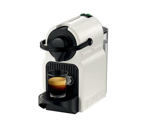 nespresso krups coffee machine