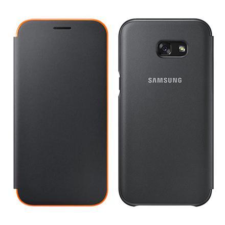 orange samsung a5