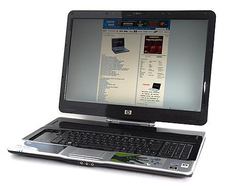 ordinateur 20 pouces