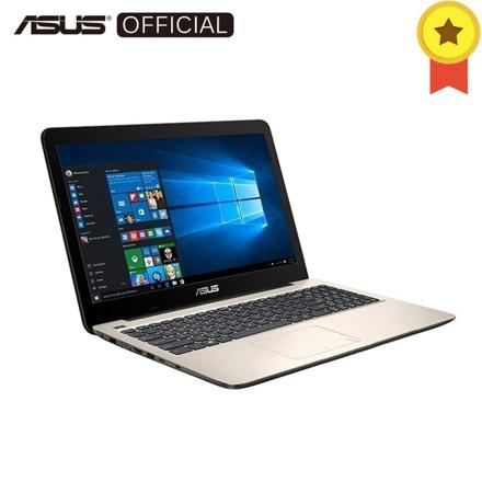 ordinateur asus i5