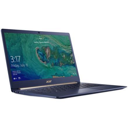 ordinateur portable 8 go pas cher