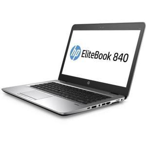 ordinateur portable 8 go