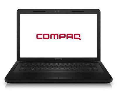ordinateur portable compact