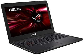 ordinateur portable gaming asus