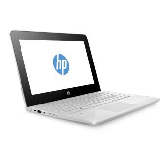ordinateur portable hp 360