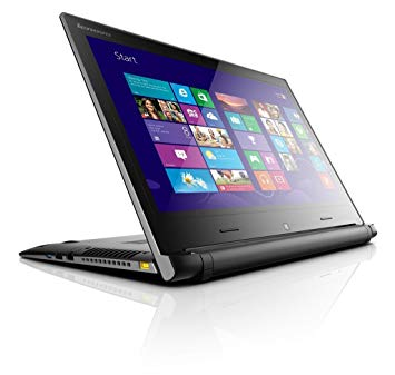 ordinateur tactile lenovo