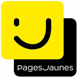 pages jaunes 33