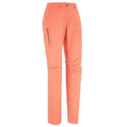 pantalon decathlon randonnée
