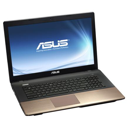 pc portable asus core i7
