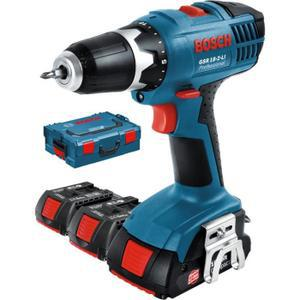 perceuse bosch solde