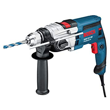 perceuse filaire bosch pro