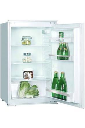 petit frigo encastrable