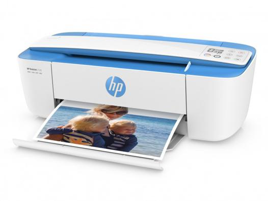 petite imprimante hp