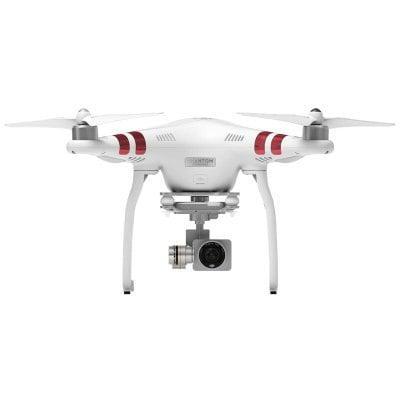 phantom drone prix