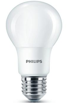 philips lampe led