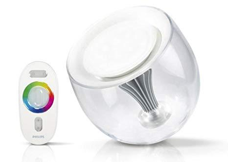 philips lampes