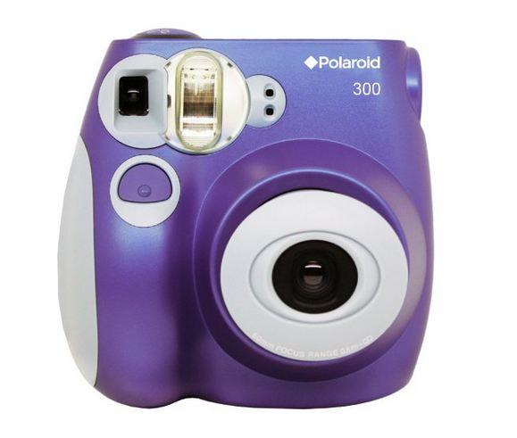 photo polaroid pas cher
