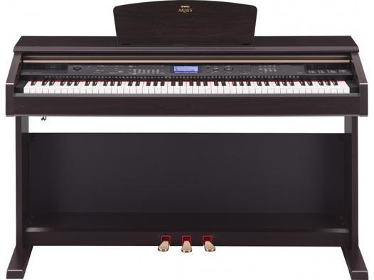 piano numérique prix